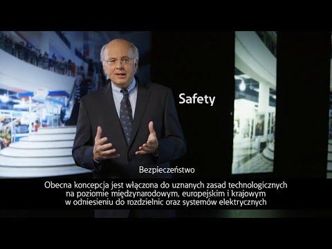 Alfred Mörx - Bezpieczestwo i zagroenia w instalacjach elektrycznych niskiego napicia