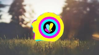 Ghen - Khắc Hưng x Min x Erik ( Masew Remix)