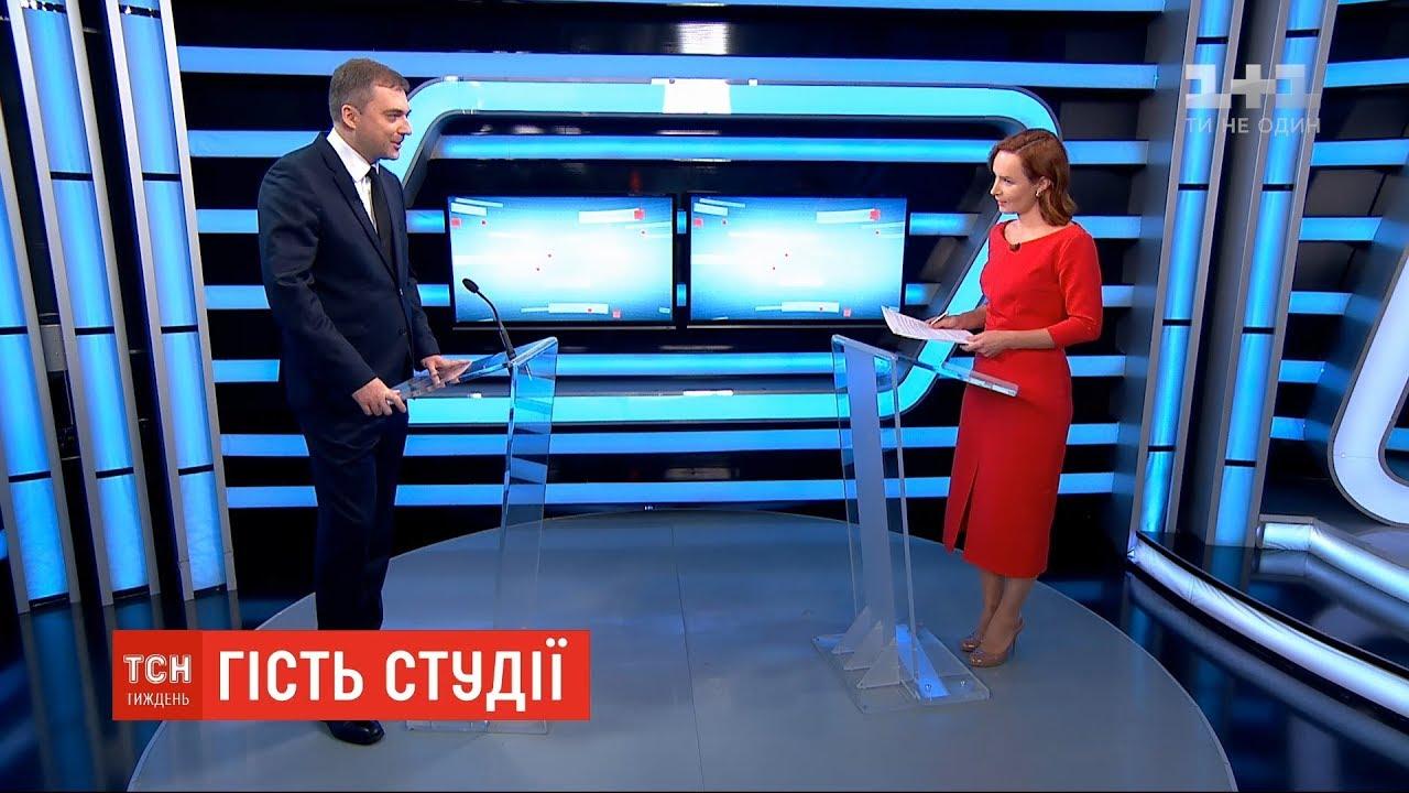 У Зеленского заговорили о новых стандартах ВСУ и отмене обязательного призыва