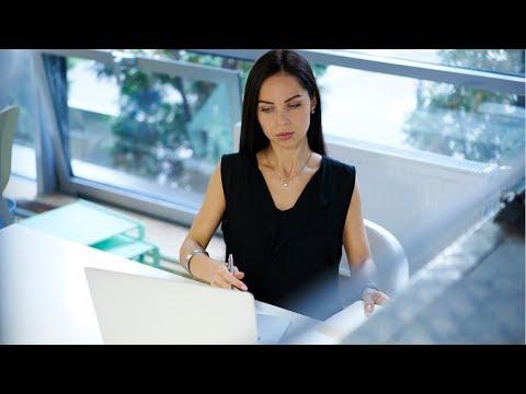 Editors Career Video