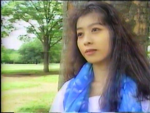 高山美図紀(Mizuki Takayama) - 八月九月(Hati Gatu Ku Gatu)