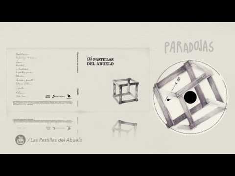 Las Pastillas del Abuelo . Permiso y prometo . Paradojas . HD