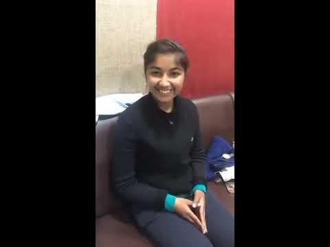 Hun mere Kolo Nahiyon Dukh Hunde Sehan Ve I Watch Full Song