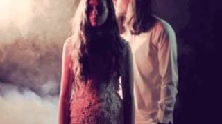 Watch Cults Shine A Light video