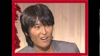 千原ジュニアさんが所ジョージさんとテレビ番組で共演した時のお話。所...