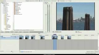 4 видео Урок по программе Sony Vegas Русский.mp4
