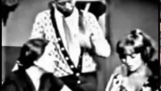 MUSICA Y TELENOVELA - 192