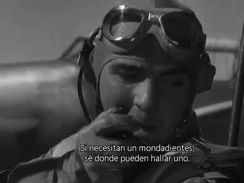 Alas y una Plegaria 1944 película subtitulada
