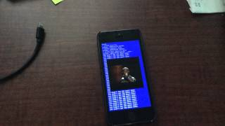 Kevin Hart Security for iOS 8