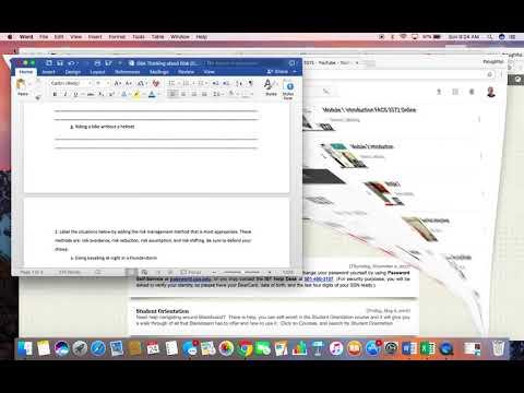 worksheets download as pdf