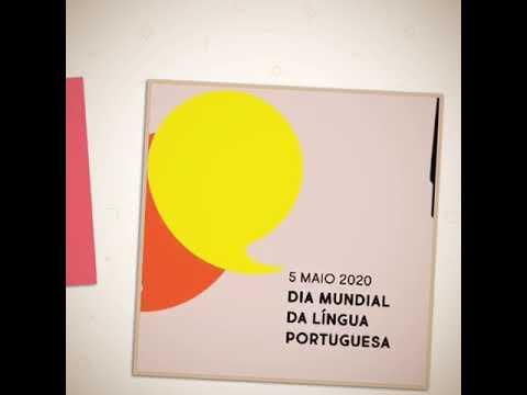 dia-mundial-da-lingua-portuguesa