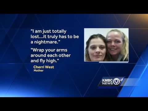 Woman shot to death in KCK identified as Pamela Butler's sister