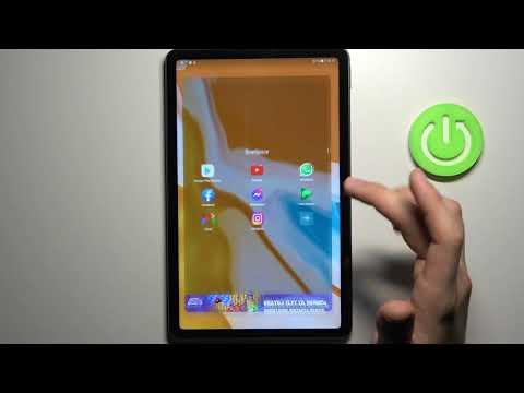 Как установить Google сервисы на любое устройство от бренда Huawei в 2021 году? Актуальный способ!