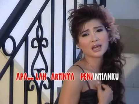DESSY MASAYA - API UNGGUN