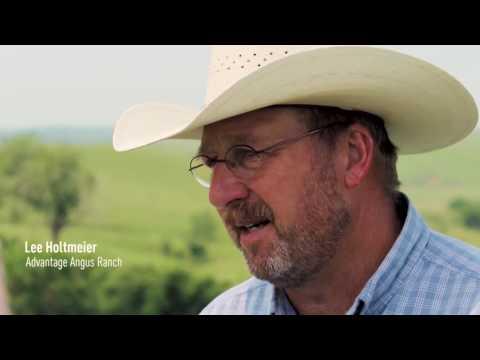 10/08/2016 U.S. Farm Report