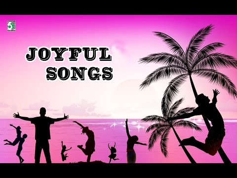 Joyful Songs Super Hit Famous Audio Jukebox