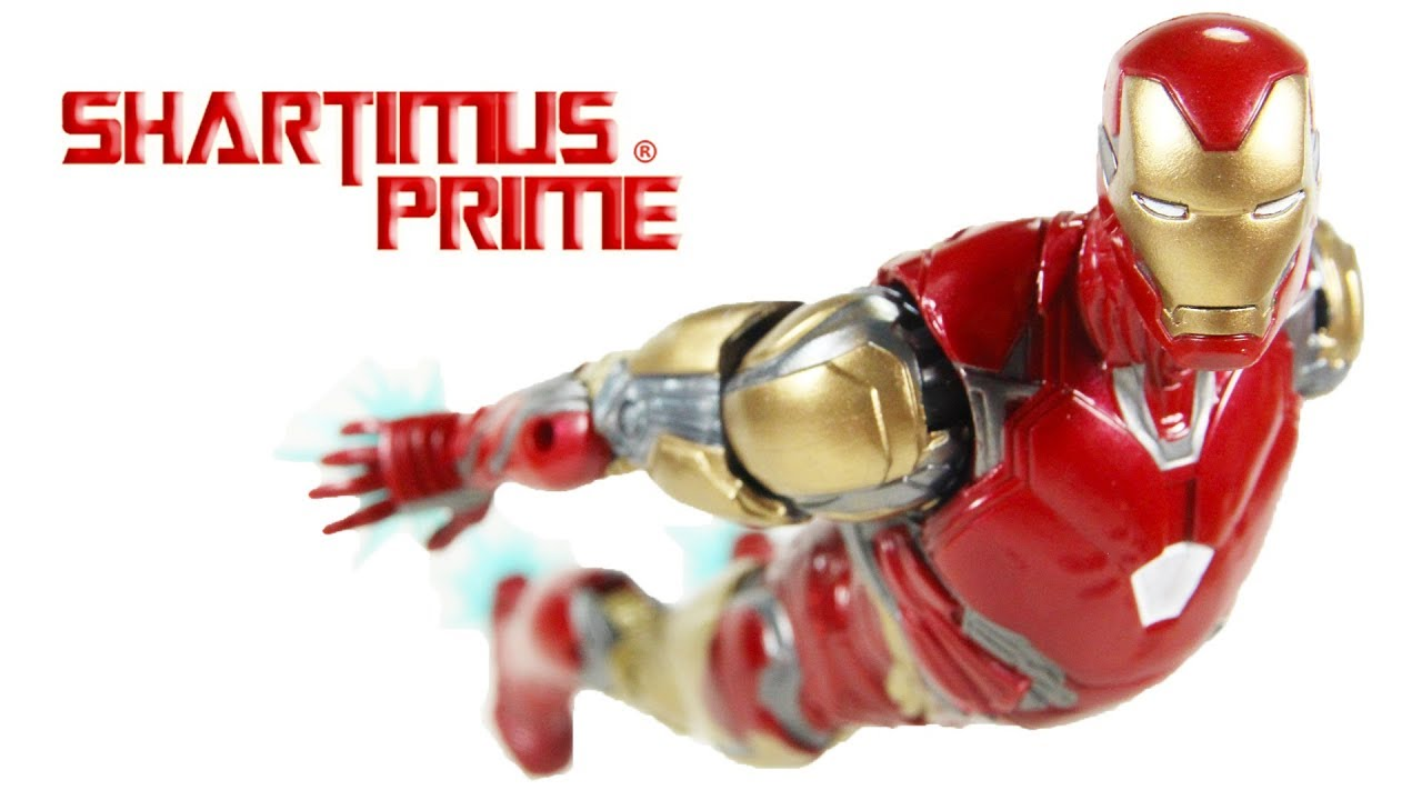 "Ironman **NEW** MARVEL LEGENDS BAF THANOS Avengers SERIES 6/"" ACTION FIGURE"
