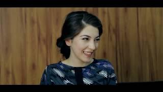 Talaba qizning qilmishlari - UzbekFilm. Daxshat!! Buni albatta ko'ring!!