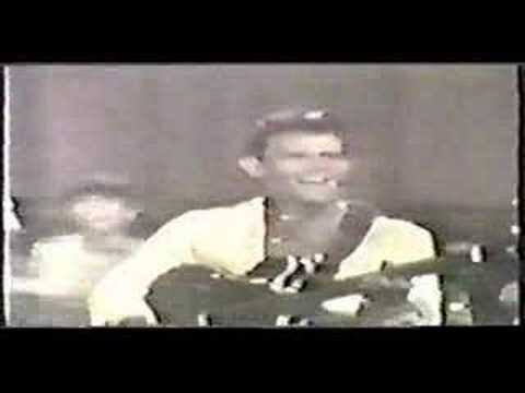 DEL SHANNON THE MAKING OF A HIT