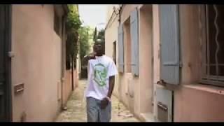 Ligeh Moneh-Clip d'Homme à Homme (.mov).mov