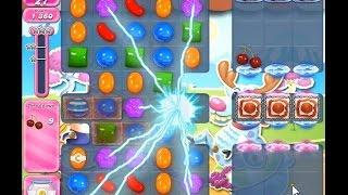 Candy Crush Saga Level 1082       NO BOOSTER