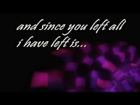 Juanes - La Camisa Negra (fan video with English lyrics)