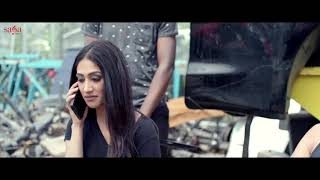 18 inch dola by sippy gill new song full hd vedio