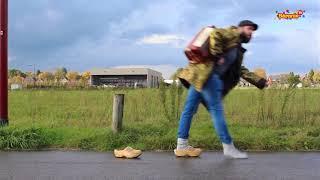 Lied 14: Kérel en Boot - Wie weet waar m'n huis staat? (Zundert)