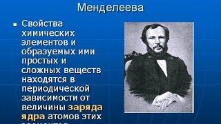 Телеканал Че. 100 великих речей  Часть 8