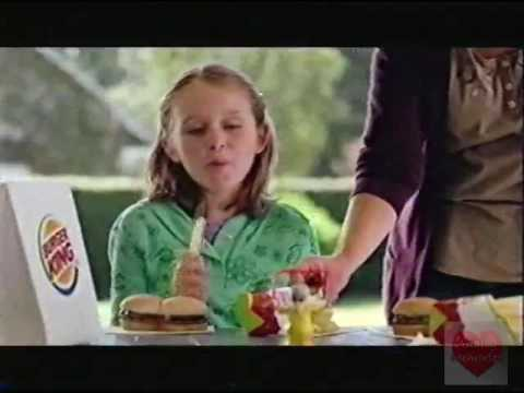 hoodwinked-too- -burger-king- -television-commercial- -2009