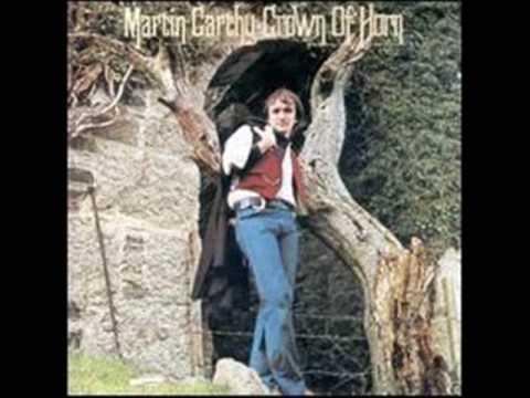 Martin Carthy Geordie