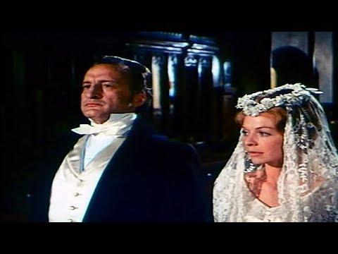 jane-eyre-|-charlotte-brontë's-book-adaptation-|-susannah-york-|-full-length-drama-movie-|-english