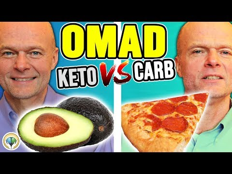 omad-keto-vs-omad-carbs-(one-meal-a-day-keto-vs-one-meal-a-day-carbs)
