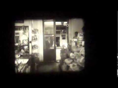 hart of honolulu   unsold pilot 1956