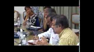 Prof. Pradipta Banerji & Asst Prof. Harshit Lakra - IIT Roorkee