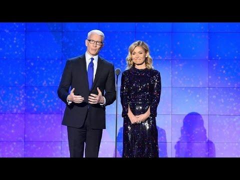 CNN Heroes tribute in 2 minutes