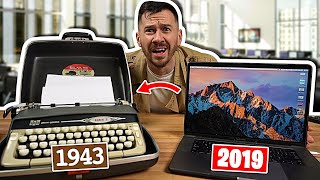i-replaced-my-laptop-with-a-typewriter-for-24-hours