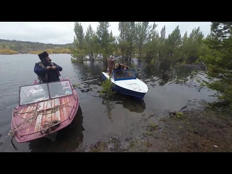 рыбалка на хариуса на усть илимском водохранилище