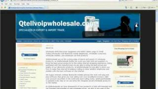 mp3 mp4 Part 13 Franchise Partners Shopping Cart Demo