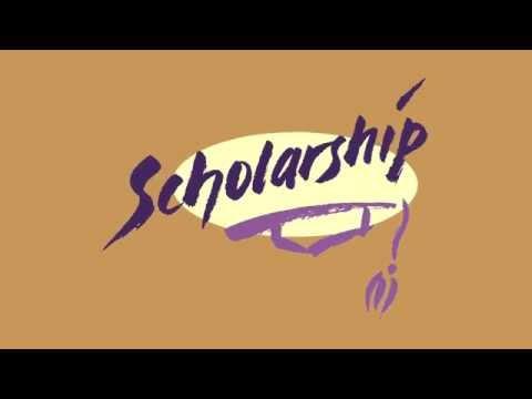 หาทุนเรียนต่อต่างประเทศอย่างไรให้ประหยัดเงิน By RAC