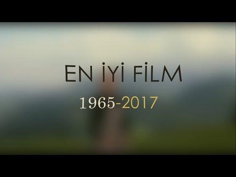 Oscar Tarihi-En İyi Film
