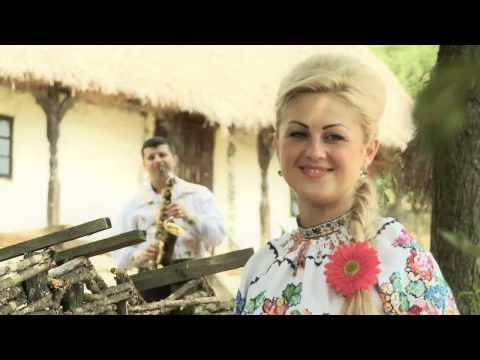 Ioana Pricop si Dragos Nistor - Pentru badea care-mi place