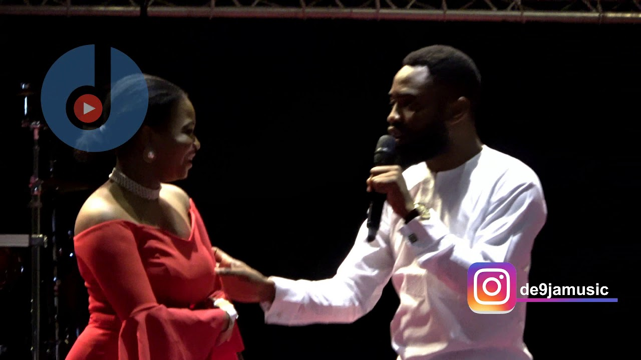 Download iLaff with Mc Abbey Comedy Performance Season 3, London 2017 : Highlights