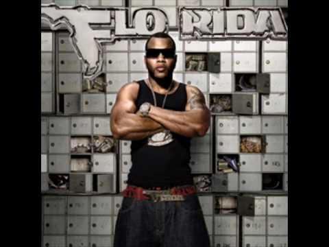 Shop Boyz ft. Flo Rida - Party Like A Rockstar