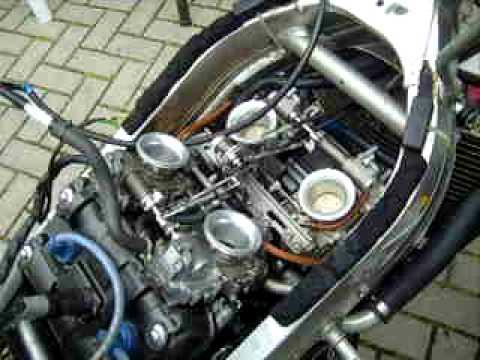 hqdefault Yamaha V Star Wiring Diagram on