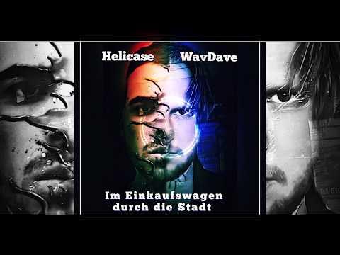 wavdave---im-einkaufswagen-durch-die-stadt-ft.-helicase-(beat-by-capsctrl)