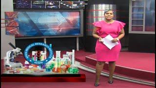 NTV Weekend Edition | September 18, 2020