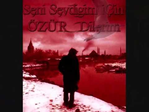 ETKİN BENDEKİ BU AŞKI HEFESMİ SANDIN(AĞLAMAYI BİLMEYEN GÖZLER SEVMEYİDE BİMEZ Kİ..   )