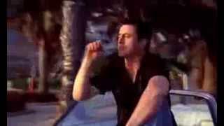 Joey (2004-2006) Intro