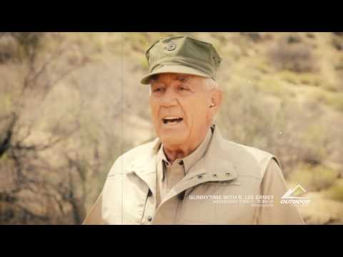 Gunny Time - The SWAT Special - Outdoor Channel